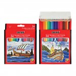 Color Pencil CP-104
