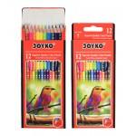 Color Pencil CP-105