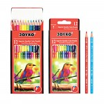 Color Pencil CP-105