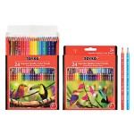Color Pencil CP-106
