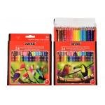 Color Pencil CP-106