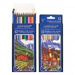Color Pencil CP-108