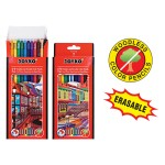 Color Pencil CP-109