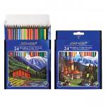 Color Pencil CP-118