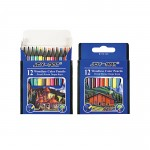 Color Pencil CP-119