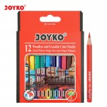 Color Pencil CP-120