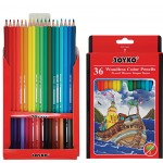 Color Pencil CP-122