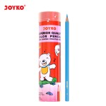 Color Pencil CP-24RT