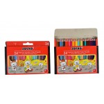 Color Pencil CP-S24