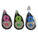 Correction Tape CT-533