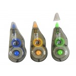Correction Tape CT-537