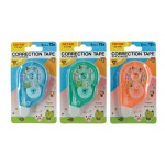 Correction Tape CT-540