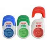 Correction Tape CT-544
