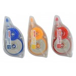 Correction Tape CT-547