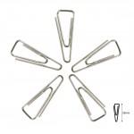 Trigonal Clip No.3