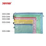 Document Bag DCB-33