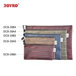 Document Bag DCB-38