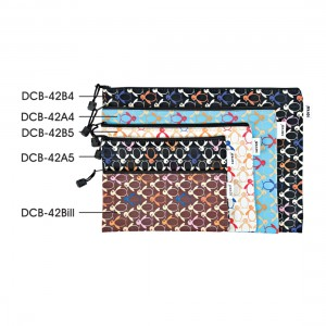 joyko Bag Tas Document Bag DCB-43