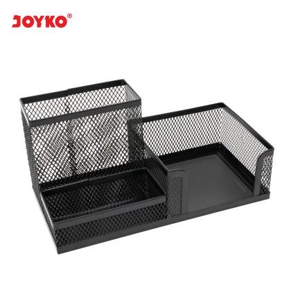 joyko Desk Set Tempat Alat Tulis Tempat Alat Tulis DS-20