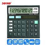 Calculator DTC-1313CH