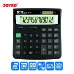 Calculator DTC-1516