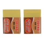 Eraser ER-103