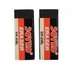 Eraser ER-20BL