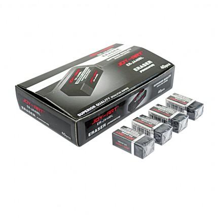 joyko Eraser Penghapus Eraser ER-JA40BL