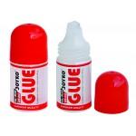 Glue GL-R35 (35ml)