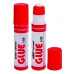 Glue GL-R50 (50ml)