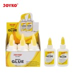 Glue GL-W01