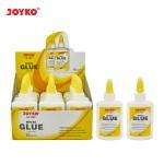 Glue GL-W02