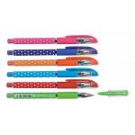 Gel Pen GP-180 (Fresh)