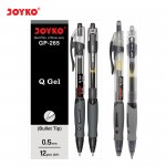 Gel Pen GP-265 (Q Gel)