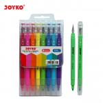 Color Gel Pen GPC-277