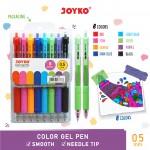Color Gel Pen GPC-278