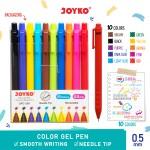 Color Gel Pen GPC-295