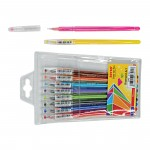 Color Gel Pen GPC-310S