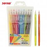 Color Gel Pen GPC-310S