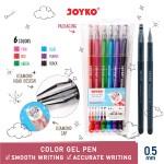 Pena Jel warna GPC-315 (Diamond Art)