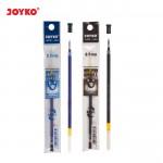 Gel Pen Refill GPR-200