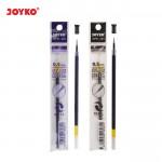 Gel Pen Refill GPR-203