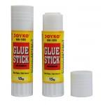 Glue GS-102 (15gr)