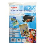 Glossy Photo Paper GSP-06 (A3)