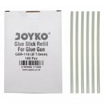 Glue Stick Refill GSR-110