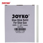 Glue Stick Refill GSR-111