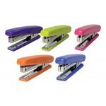 Stapler HD-10D