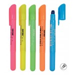 Highlighter HL-37~41