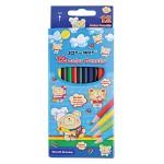 Color pencil CP-JA12PB