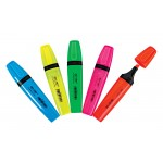 Highlighter HL-12